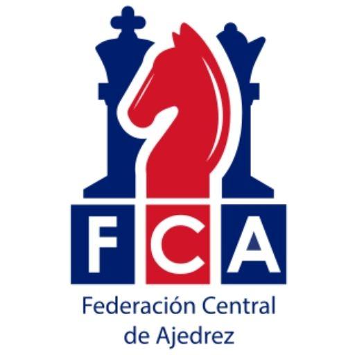 Federación Central de Ajedrez