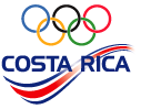 Comite Olímpico