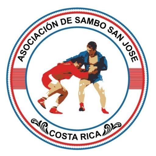 Asociación de Sambo San José