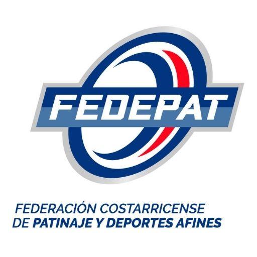 Federación Costarricense de Patinaje y Afines